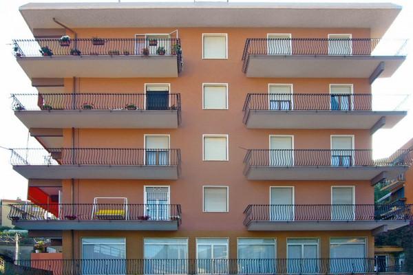 Condominio_Arboretti