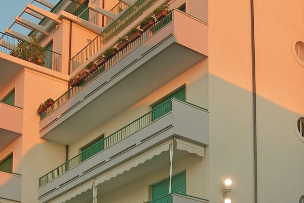 Condominio_S_Caterina_02